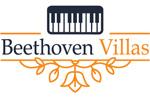 Beethoven Villas